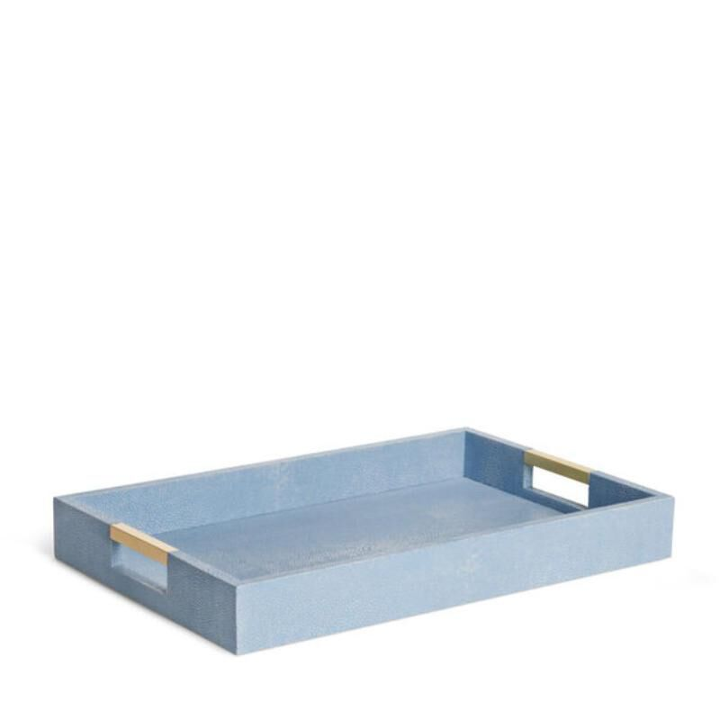 Modern Desk Tray, large
