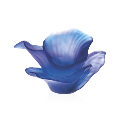 Arum Decorative Flower