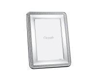 Malmaison Picture Frame, small