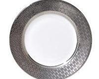 Divine Bread & Butter Plate, small