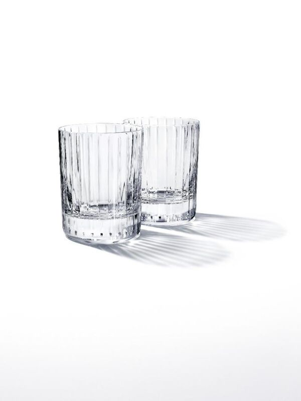 Harmonie Tumbler Set Of 2, large