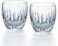 MASSENA TUMBLER - SET OF 2, small