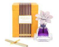 Lavender & Rosemary Petite Essence, small