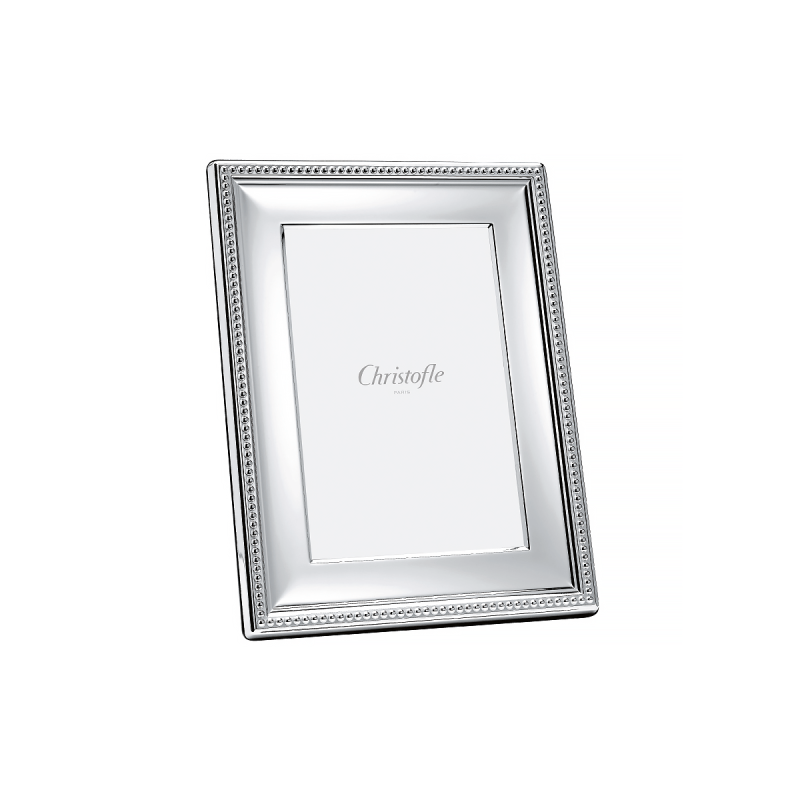 Perles Picture Frame, large