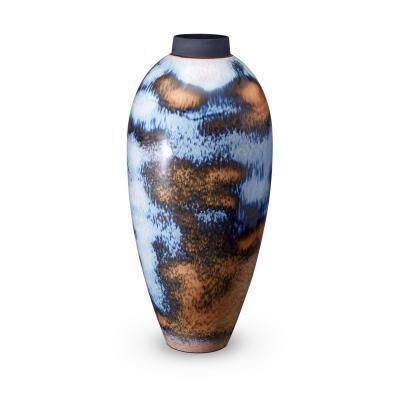 Terra Vase- Tall