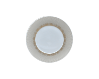 Sol Dinner Plate, small