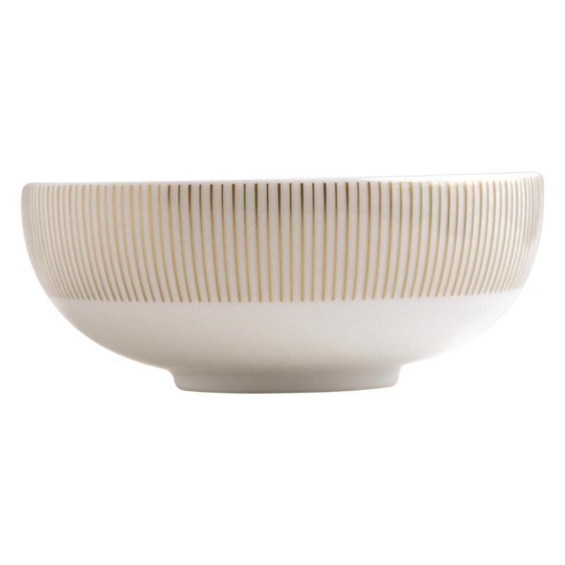 Sol Bowl, large