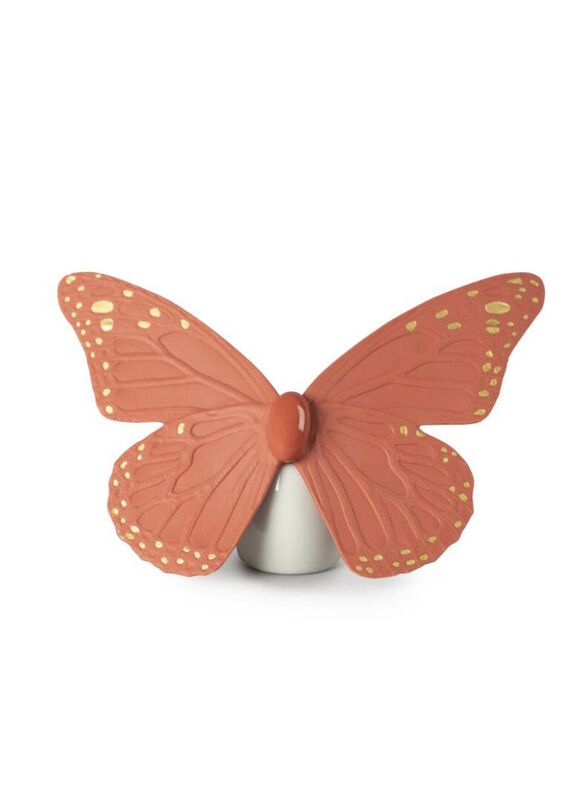 Butterfly Figurine, large