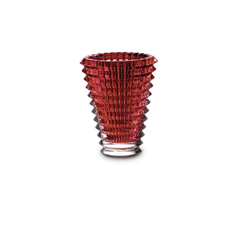 Eye Vase, large