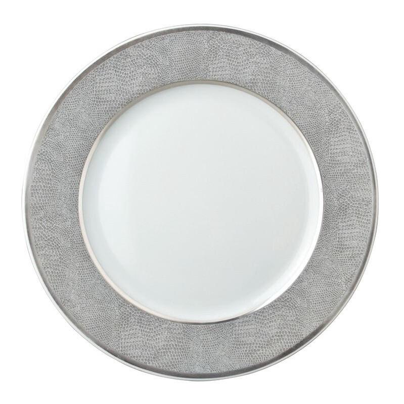 طبق عشاء سافاج, large