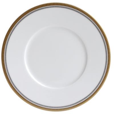 BRD GAGE SALAD PLATE