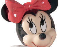 Minnie Mouse, small