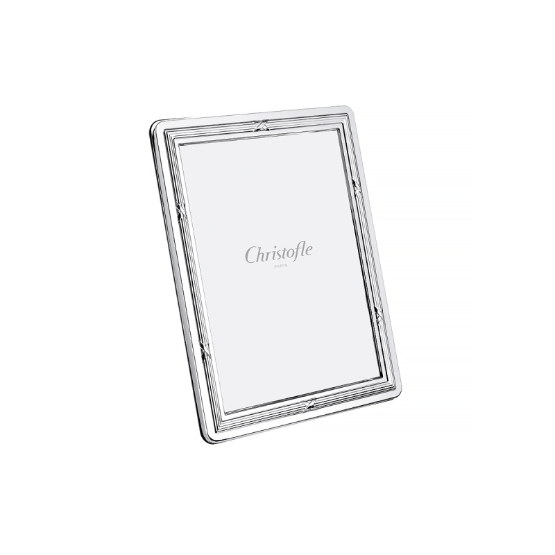 Rubans Picture Frame, large