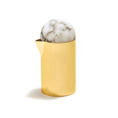 Amare creamer
