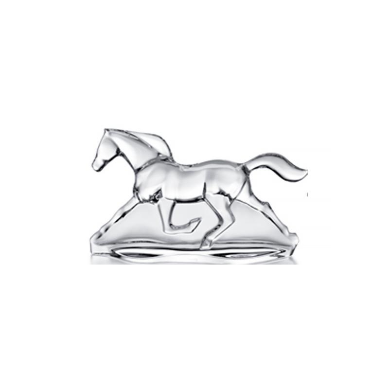 حصان ترويكا أبولون, large