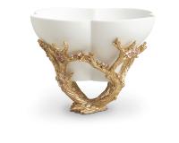 Blossom Bowl, small