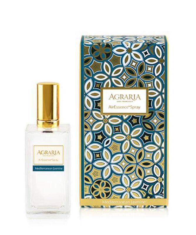 Mediterranean Jasmine Air Essence Spray, large