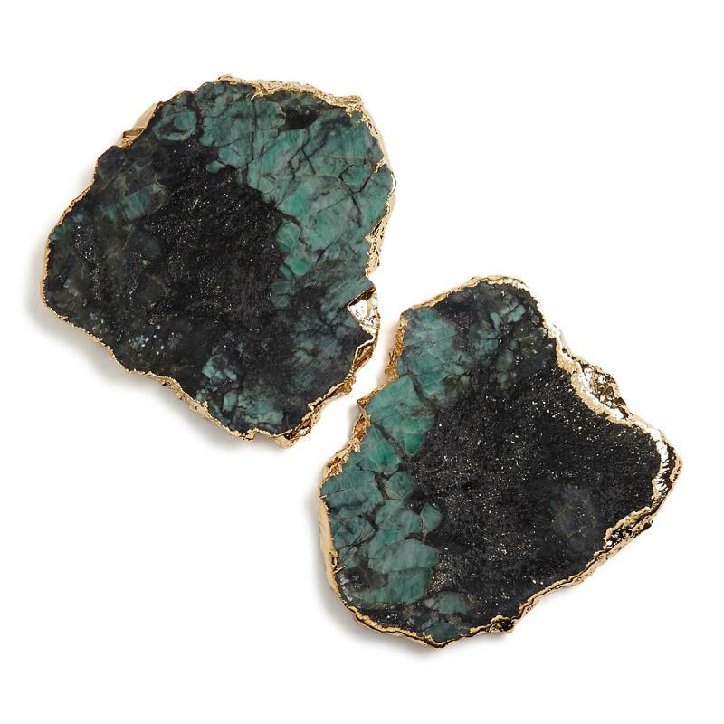 Kivita Coasters - Set Of 2, large