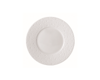 Ecume Service Plate 29.5, small