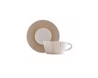 كوب شاي و صحن سول, small