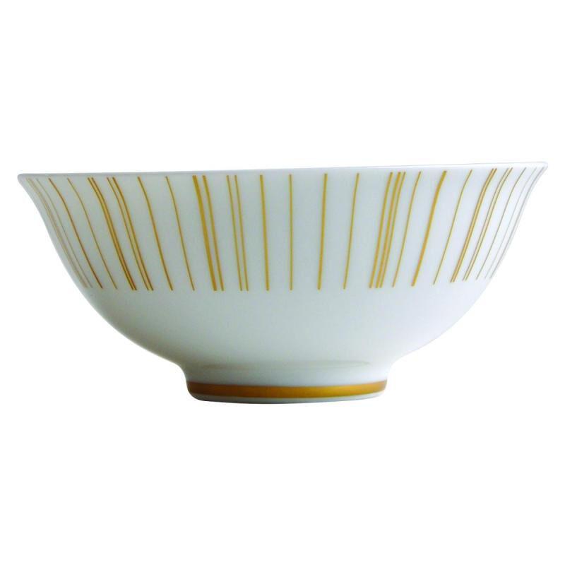 Sol Rice Bowl, large