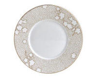 Reve Bread & Butter Plate, small