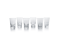 Coffret Everyday Grande - 6 Highballs, small