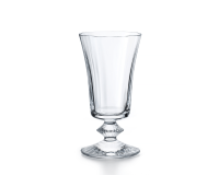 Mille Nuits Glass, small