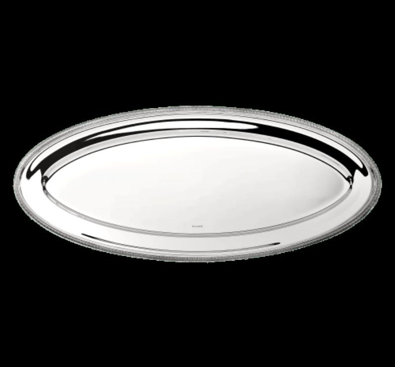 Malmaison Fish Platter, large