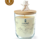 Missing You Candle - Unbreakable Spirit Scent, small