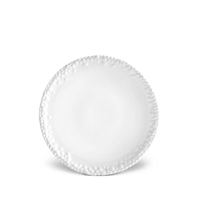 Haas Mojave Bread + Butter Plate, large