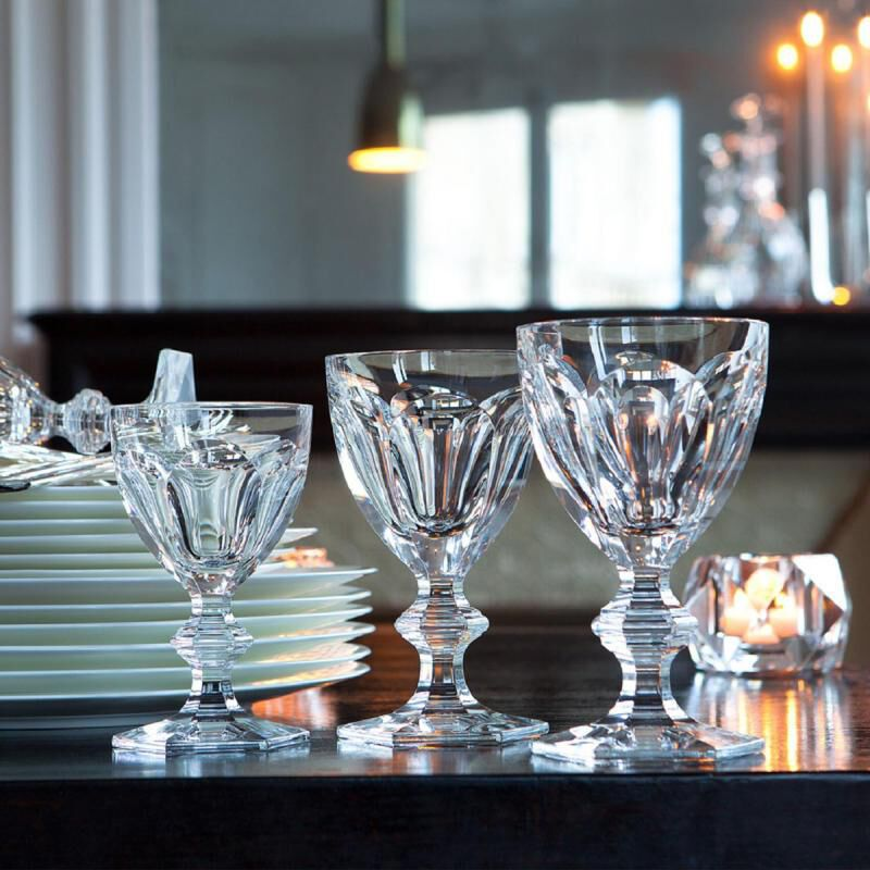 Harcourt 1841 Glass, large