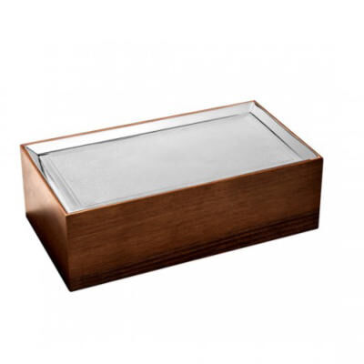 Madison 6 Storage Box