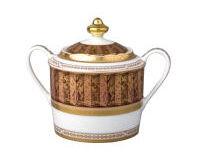 وعاء السكر إيفنتال, small