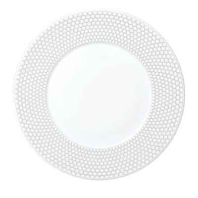 Madison 6 Dessert Plate