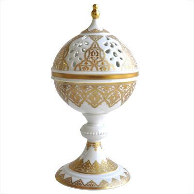 Venise Incense burner