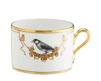 Tea Cup Volière, small