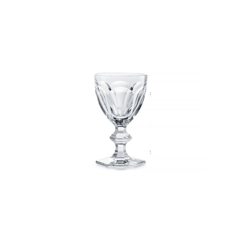 Harcourt 1841 Glass, large