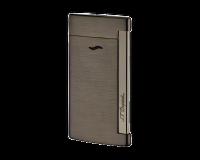 Slim-7 Lighter, small