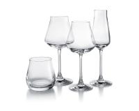 Winetasting Glasses - Set Of 4, small