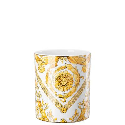 Medusa Rhapsody Vase