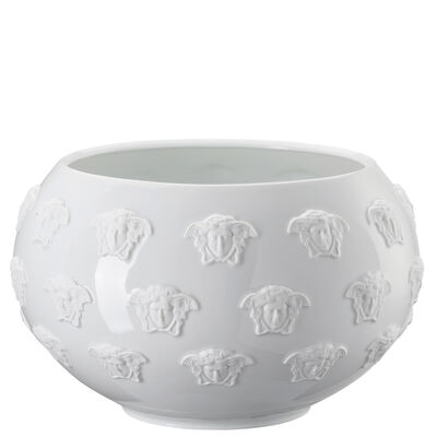 Euphoria Kaleidoscope Bowl