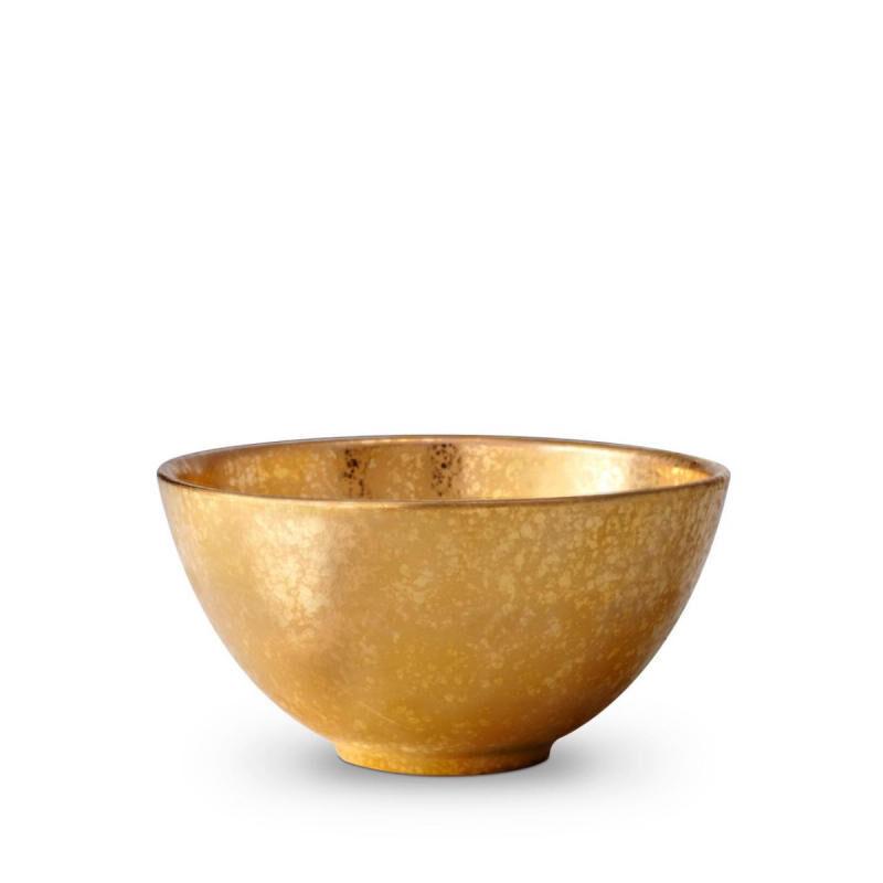 طبق الشيمي هيروكينة, large
