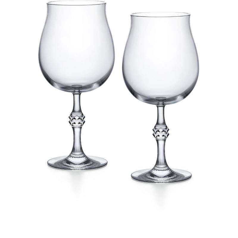 Jcb Passion Wine Glass, large