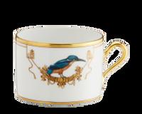 كوب الشاي القفص مارتن-بيشير, small