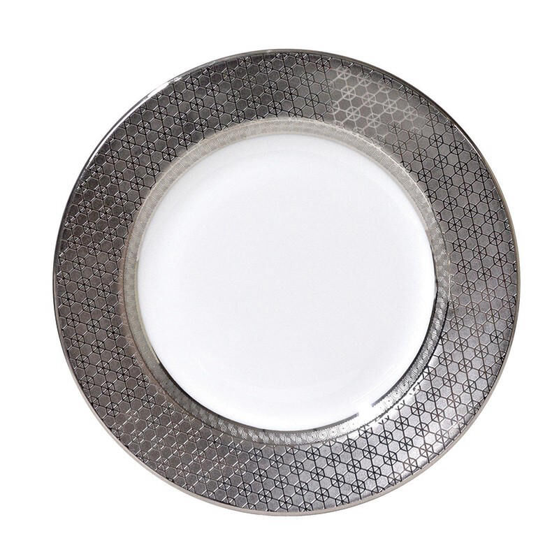 Divine Bread & Butter Plate, large