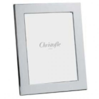 Fidelio Argent Photo Frame