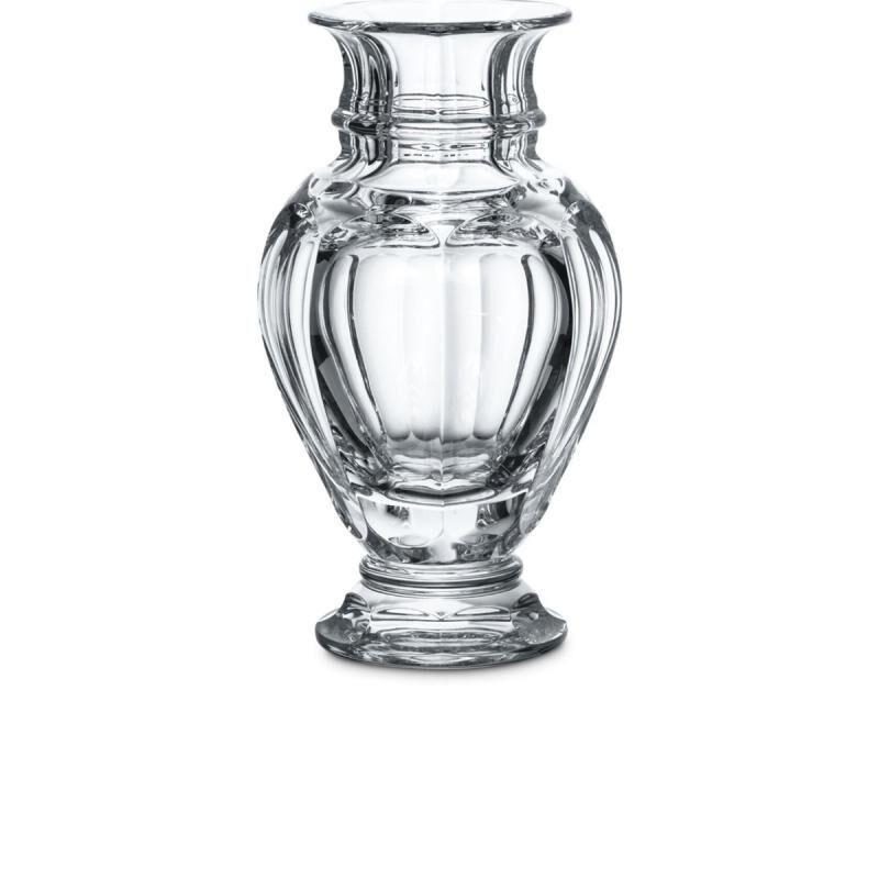 Harcourt Balustre Vase, large
