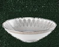 Bowl Magnifico Platino, small