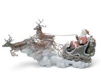 ركوب سانتا في منتصف الليل, small